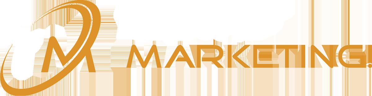 That's Marketing logo